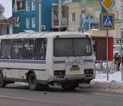 На маршруте «вокзал-кладбище» в Бердске появятся льготные автобусы