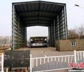 Автоновости с популярных автомобильных порталов (дополняется)