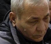 Водитель микроавтобуса, о который разбился байкер в Новосибирске, получил тюремный срок