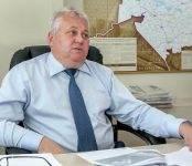 На «эх-дороги» в НСО заложены два миллиарда федеральных рублей