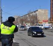 ГАИ будет отлавливать пьяных автомобилистов в Бердске
