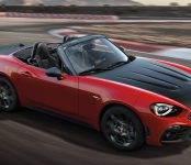 auto.mail.ru: Геи выбрали лучшие машины (список)