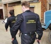 В Новосибирске пристав «купил» у должника по кредитам автомобиль