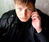 В Новосибирске разыскивается стрелок из травмата