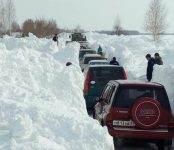«Водозаборная» в Бердске: Прокурор разбирается, Захаров считает, что там всё нормально