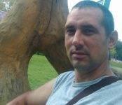 Пропавший без вести с «КамАЗом» водитель найден живым в Омской области