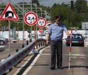 В России вступили в силу новые требования к экзаменаторам ГИБДД