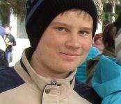 Розыск! 13-летний ребенок пропал в Искитиме
