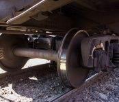 Товарняк сбил насмерть мужчину с билетом в зоопарк на железной дороге под Бердском