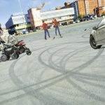 «Процесс запущен»: Кто хозяин «Праздничной» площади в Бердске?