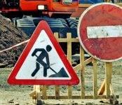Доделают Лунную в Бердске и отремонтируют пять улиц в Новом посёлке в этом году