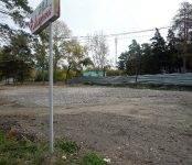Мэр Бердска назвал незаконной платную парковку на остановке «Морская»