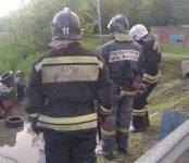 Бердская ГИБДД рассказала о вчерашних ДТП с пострадавшими в Бердске