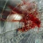 Ищут родственников погибшего пешехода из Купино полицейские Бердска