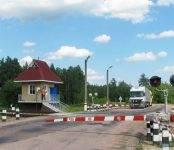 ГИБДД: Воизбежание смертей на переездах в Новосибирской области