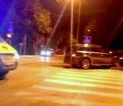Светофоры на перекрёстках устраивают «квесты» автолюбителям Бердска