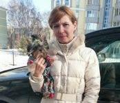 Наркоман убил женщину по дороге на пляж в Бердске