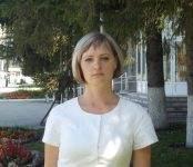Елена Бороздина: На 11 улицах Бердска нужно немедленно объявлять ЧС