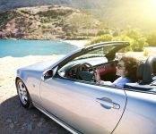 Их нравы: Как взять аренду авто на Крите