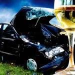 Пьяниц за рулём будут ловить на дорогах НСО в предстоящие выходные