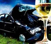 Новое для пьяниц за рулём: Вплоть до 15 лет тюрьмы