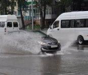 МЧС по НСО предупредило о возможном возникновении чрезвычайных ситуаций