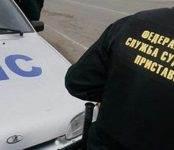Ловить должников по штрафам будут два дня на дорогах Бердска