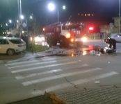 В соцсетях объявлен сбор средств участникам резонансного ДТП в Бердске
