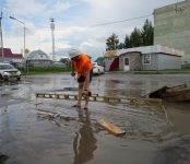 """Черный список """"Убитых дорог"""": Рейтинг дорог Бердска с 2015 года упал на 24 пункта"""