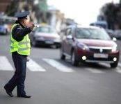 8 новых прав инспектора ГИБДД, которые не понравятся водителям