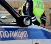 В Бердске началась операция «Нетрезвый водитель»