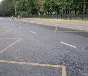 Минтранс предложил меры по замедлению движения на дорогах