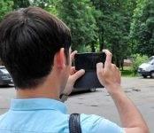 Правительство РФ одобрило законопроект о «народном инспекторе»