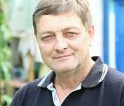 Нашли тело пропавшего неделю назад в Бердске рыбака из Новосибирска
