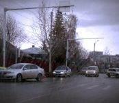 41-летний бердчанин на «Тойоте» травмирован в ДТП в Бердске