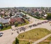 Из-за Крестного хода в Бердске завтра перекроют ряд улиц