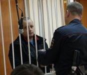 Родственники автоледи, убитой на первом свидании в Бердске, заявили иск на 5,4 млн рублей