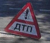 Пассажир «Волги» скончался в больнице после ДТП с КамАЗом в Черепановском районе