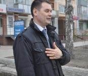 Власти Бердска прокомментировали состояние улицы Первомайской и извинились