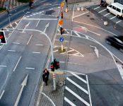 Союз автошкол предложил ввести переэкзаменовку водителей при каждой замене прав