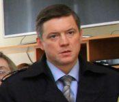 Дмитрий Оленников: Развитию УДС Советского района требуются серьёзные стратегические решения