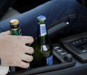 МВД планирует сажать за решётку пьяниц за рулём на 4 года