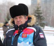 Евгений Шестернин: Светофор на Космической в Бердске появится в … 2025 году