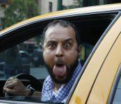 Такси в Бердске: Клиент всегда не прав?