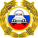 ГИБДД: Коротко об итогах «Нетрезвого водителя» в Новосибирской области и в Бердске