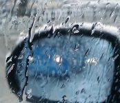 МЧС предупреждает жителей и автомобилистов Новосибирской области об опасной погоде