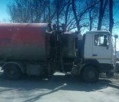 ГИБДД: В Новосибирской области произошло два ДТП со смертельным исходом