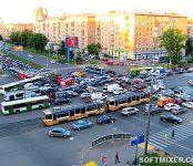 Перепечатка: Десять дорожных правил, которых нет в ПДД