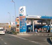 Цены на бензин в России могут подскочить до 100 рублей за литр