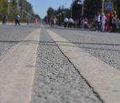Вопросы о дорогах в Бердске предлагают задать специалистам минтранса НСО
